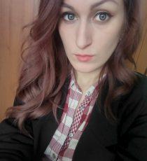 Карабицька Олена Дмитрівна