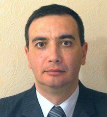 Petrov Konstantin