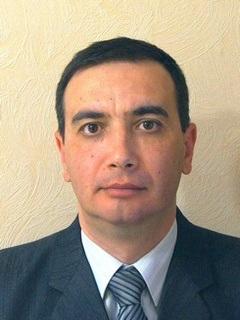 Петров Констянтин Едуардович