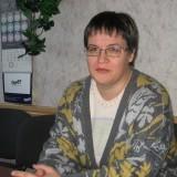 Неумивакіна Ольга Євгеніївна