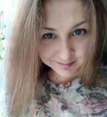 Артем'єва Олена Юріївна